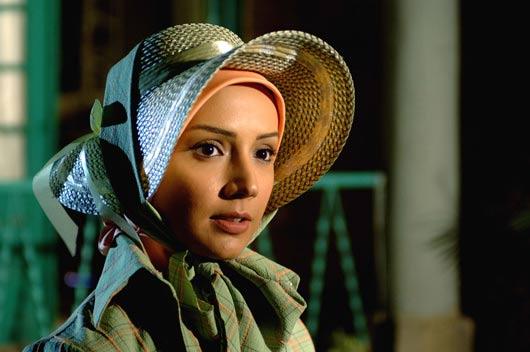 عکس های شبنم قلی خانی | www.2rdoone.com